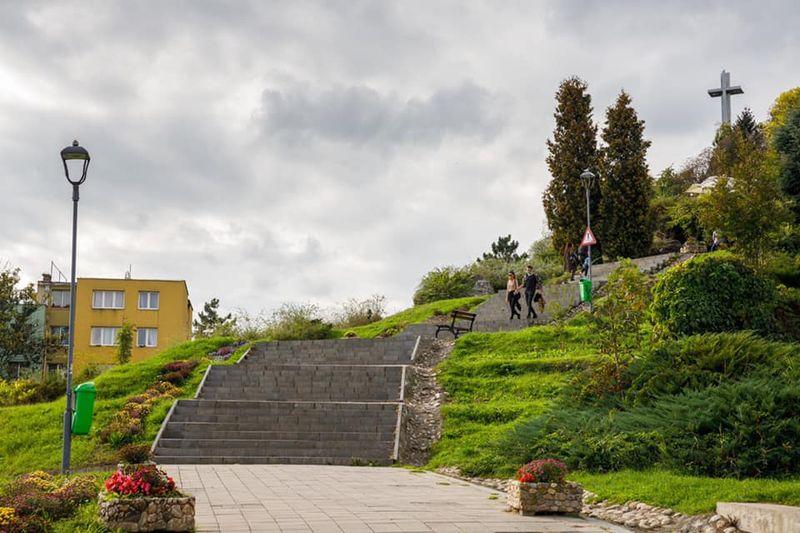 Ce obiective turistice trebuie să vizitezi neapărat dacă ajungi în Cluj. FOTO