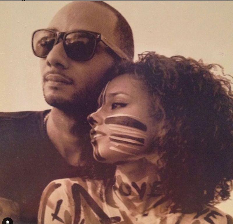Alicia Keys a sărbătorit 11 ani de căsnicie alături de soțul ei, Swizz Beatz. Ce mesaj emoționant i-a transmis