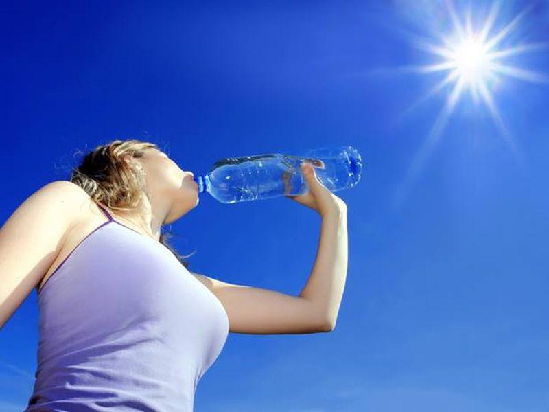 ANM a anunțat cum va fi vremea în august, ultima lună a verii