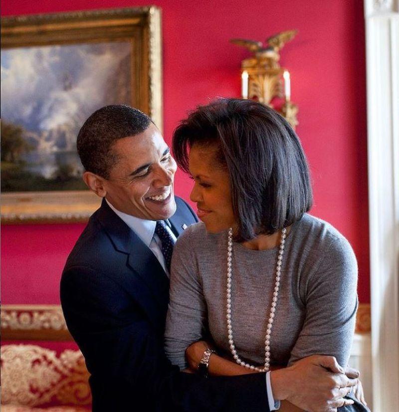 Barack Obama împlinește 60 de ani pe 4 august 2021. Cum va sărbători?!