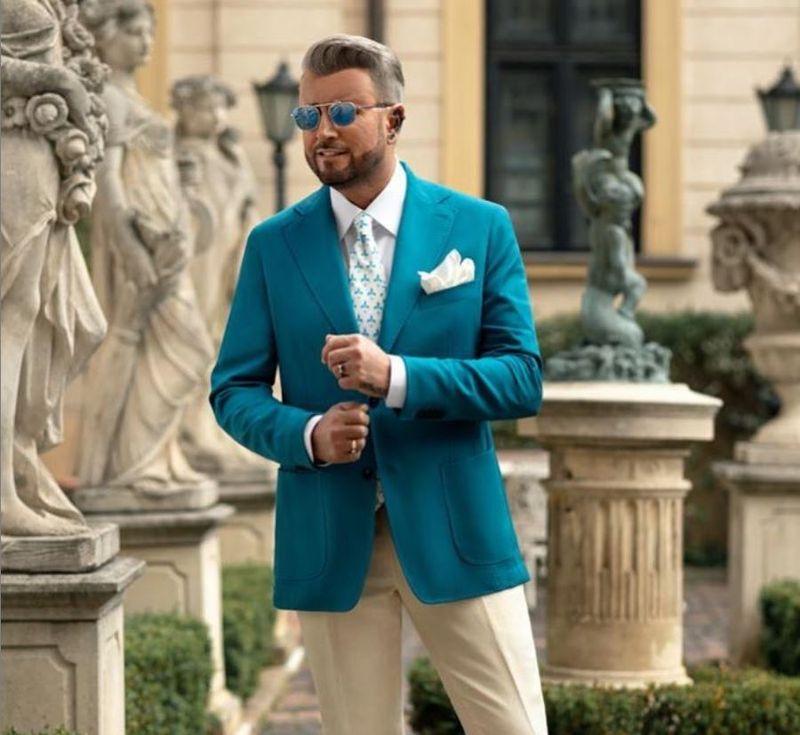 """Cătălin Botezatu, detalii neștiute din culisele """"Bravo, ai stil!""""! Motivul pentru care celebrul designer a plecat de la masa juraților: """"M-am retras pentru că..."""""""