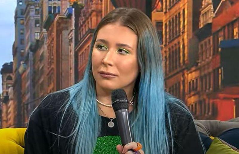 Emy Alupei, dezvăluiri dureroase din copilăria sa! Artista a fost victima bullying-ului