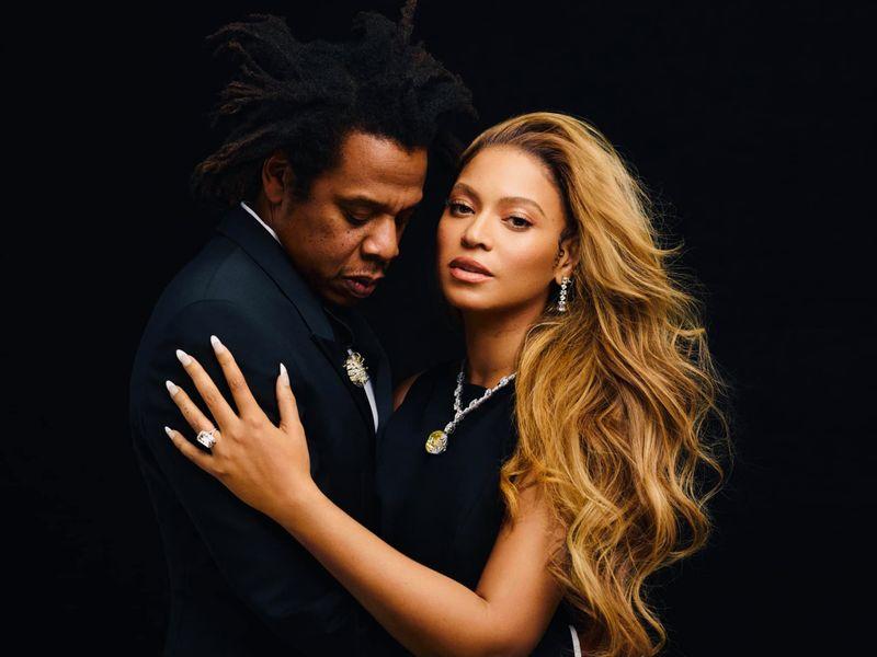 Ce avere a ajuns să aibă în prezent rapper-ul Jay Z