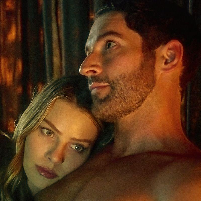 Mai apare sau nu sezonul 7 al serialului Netflix, Lucifer?