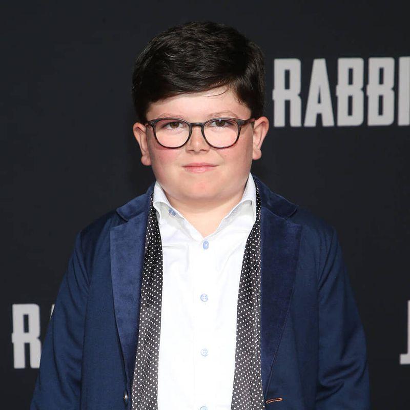 Cine este actorul care va juca rolul principal în noile filme Singur Acasă, care vor fi disponibile pe Disney +