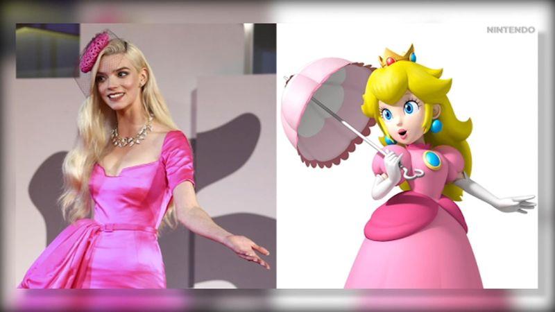 Un nou film inspirat din jocurile Super Mario va fi lansat în 2022. Iată ce actori vor juca în el