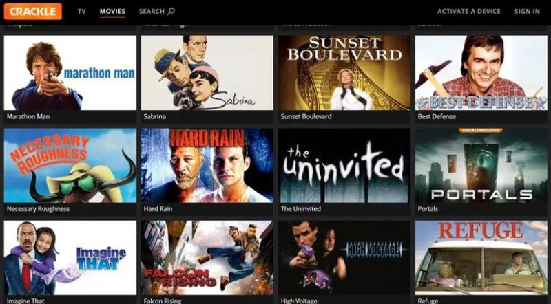 Cele mai bune servicii gratuite de streaming online în 2021: 5 alternative la Netflix