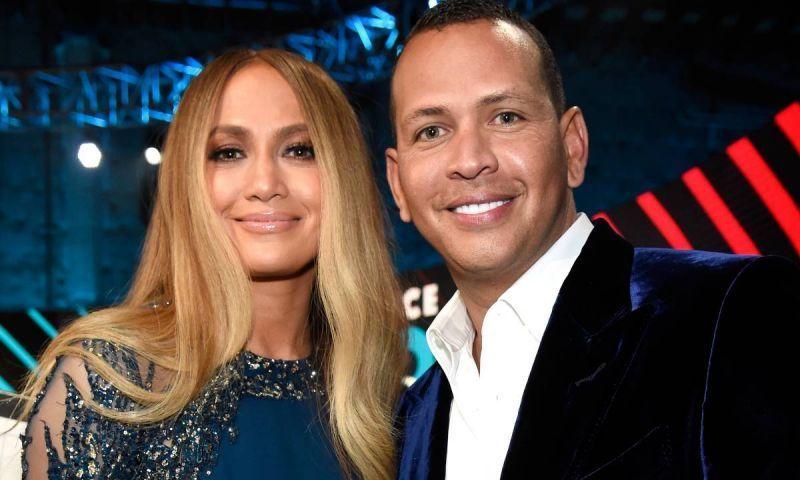 Alex Rodriguez, noi declarații despre despărțirea de Jennifer Lopez