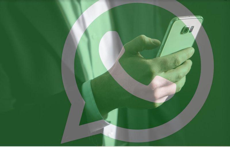 WhatsApp nu va mai funcționa de la 1 noiembrie
