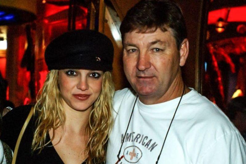 Cum arată astăzi Britney Spears, la aproape 40 de ani. Netflix a scos recent un documentar cu calvarul prin care trece