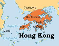 Violențe continuă - Universitățile din Hong Kong își suspendă cursurile pe parcursul întregului semestru
