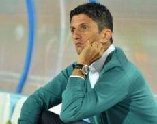 Răzvan Lucescul după calificarea cu Al Hilal: 'Încă nu realizez, sunt în stare de şoc! E fantastic, încă nu realizez ce s-a întâmplat'