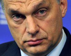 Viktor Orban a pierdut Budapesta (rezultate parțiale)