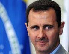 Preşedintele sirian Bashar al-Assad a promulgat o nouă amnistie pentru prizonieri (presă)