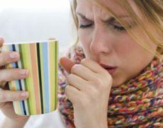 Sfatul medicului: Scapă de tuse cu ajutorul morcovilor - Remediul uşor de preparat acasă