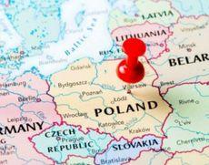 Șeful diplomației ungare salută victoria conservatorilor, conduși de Jarosław Kaczyński, în scrutinul parlamentar din Polonia