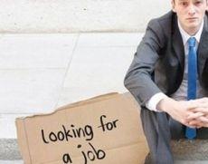Rata șomajului în rândul românilor ce aveau un nivel scăzut de educație a urcat ușor la 5,4% în 2018