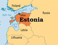 Estonia prognozează retragerea unui sfert din activele schemelor de pensii după reforma pilonului II