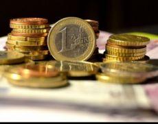 Lovitură pentru leu - EURO se îndreaptă spre un MAXIM ISTORIC