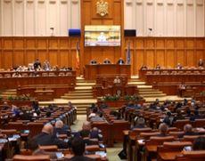 Proiect de lege al PSD, în Parlament: acești români vor fi scutiți de o taxă