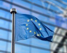 Comisia Europeană aprobă condiţionat tranzacţia dintre RWE şi E.ON