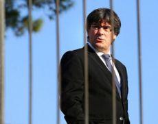 Liderul catalan nu SCAPĂ: Carles Puigdemont se prezintă în fața autorităților judecătorești din Belgia