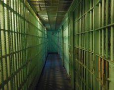 Un criminal din Botoșani a cerut să fie închis pe viață fără posibilitatea eliberării - Care a fost decizia ȘOCANTĂ instanței