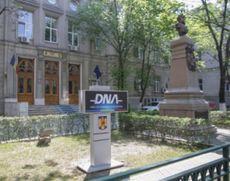 SURSE - Probleme pentru Răzvan Cuc: procurorii DNA s-au autosesizat
