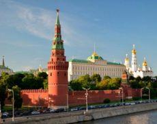 Moscova califică drept 'absurde' informaţiile despre un presupus nor radioactiv după explozia de la Severodvinsk