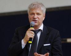 Liderul PSD Sector 1, atac INCENDIAR la Nicolicea și Iordache: Bunicul Luizei are dreptate! De aceea am ajuns la 20%