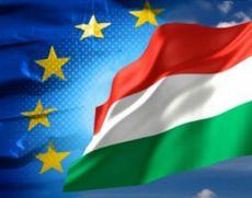 Ungaria anunță DEZASTRUL: Vrea să folosească dreptul de VETO pentru bugetul UE