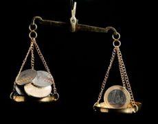 Curs valutar - Euro a scăzut spre 4,75 lei