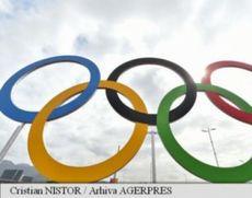 CUTREMUR în sport: Rusia va fi EXCLUSĂ, din cauza dopajului, de la Jocurile Olimpice din 2020 și 2022
