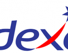 Sodexo Romania takes over 7card, becomes largest provider of corporate subscriptions in recreative activities