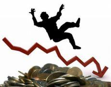 Analiști: 'Încetinirea economiei germane afectează România mai mult decât ne închipuim'