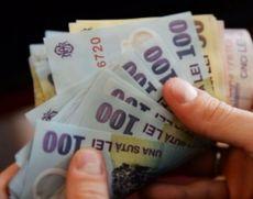 Surpriză! Cine sunt românii care vor primi mai mulți bani de la stat