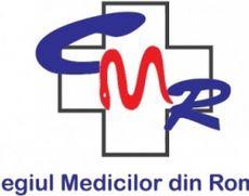 ALERTĂ Colegiul Medicilor Buzău anunță că se va autosesiza în cazul Săpoca: Este dificil să apreciem