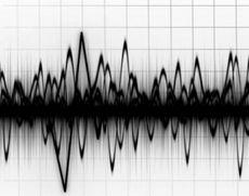 S-a mișcat pământul: cutremur, joi dimineața, în Vrancea