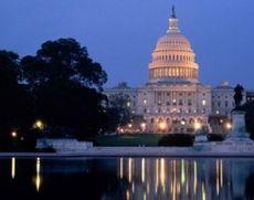 Guvernator Bancă centrală: Noile sancţiuni americane demonstrează că Washingtonul nu deţine nicio pârghie asupra Iranului