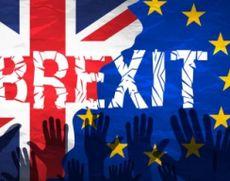Brexitul a ajutat New York-ul să ajungă principalul centru financiar al lumii