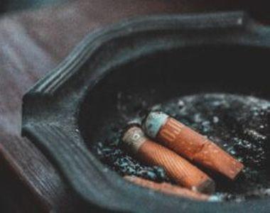 La ce riscuri te expui dacă fumezi, pe lângă cancerul pulmonar? Iată de ce să renunți...