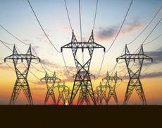 Avertisment îngrijorător din partea preşedintelui ANRE, Dumitru Chiriță: 'Nu o să mai putem asigura energia electrică la nevoile de consum'