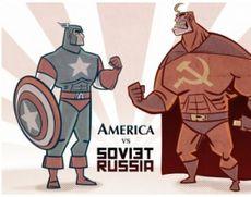 Scandal MONSTRU între ruși și americani după ce Tratatul INF a devenit istorie - ce și-au reproșat în cadrul ONU