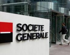 Concedieri la  Societe Generale - Aproape 530 de persoane își vor pierde locul de muncă până în 2023