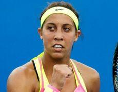 Finală INCENDIARĂ la Cincinnati: Madison Keys o va întâlni pe  Svetlana Kuzneţova