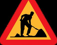 Traficul rutier este restricţionat pe Autostrada Soarelui pentru lucrări de asfaltare