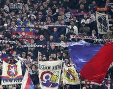 Olympique Lyon a remizat cu Zenit, scor 1-1, în prima etapă din grupele Ligii Campionilor
