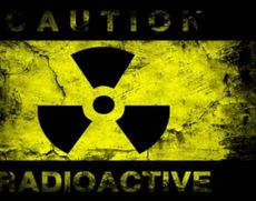 Experţi britanici au sosit în Iran pentru a participa la modernizarea reactorului nuclear din Arak
