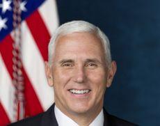 Vicepreşedintele american Mike Pence va negocia în Turcia încetarea focului în Siria