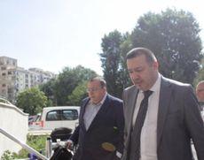 Răstunare de situație în cazul lui Cătălin Rădulescu: Poliția Rutieră anunță că NU a trecut pe roșu și n-a primit amendă